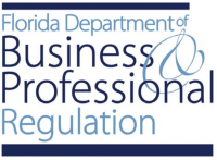 Department of Business and Professional Regulations-FAQ-PDF Florida DBPR Questions Answered-How to Apply and Maintain your License