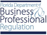 Questions Regarding Fl Real Estate License