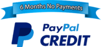 paypal-credit-No-payments 6 months