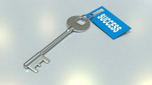 key-2114334_640