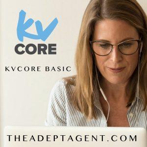 KvCore Basics